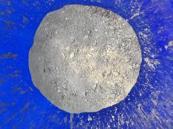 Zinc Ash 30% in Taiwan, 2000mt per month, worldwide shipment