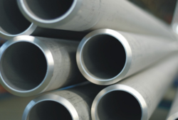 Interested in stainless used steel pipes