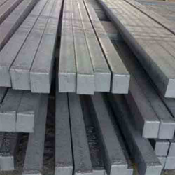 Interested in Carbon steel A36 Billets, 3000 to 5000 tons / month