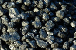 Coltan supplies, mine coltan in DRC