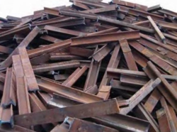 Interested in Used rails, 20,000 MT/month, from South Africa
