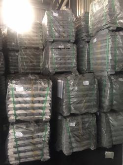 Aluminum ingot supplies from Viet Nam (6061,6063, 5182, UBC, ADC, LM, Telic puck)