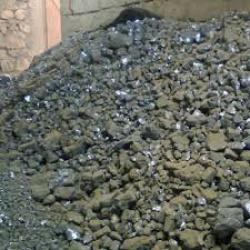 Lead and copper ore 5000MT 100MT min order
