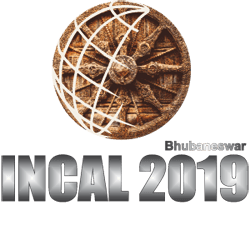 ALUMINIUM INDIA & INCAL 2019, Bhubaneswar, Odisha, India