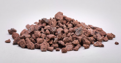 Iron ore supplies, 63% Fe, Mexican origin, 50000 MT