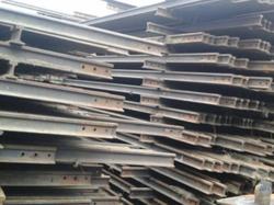 Used Rails supplies, 100.000 mton x 12 months, CIF to Hai Phong, Vietnam