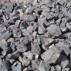 Manganese ore 10,000Mt for sale