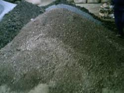 Copper concentrate 5,000Mt a month