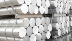 Aluminum Billets 6060 for sale