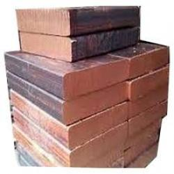 Copper Ingots are of interest 2000 MT a mo CIF