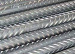 Steel rebars 150,000MT min order