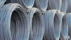 Wire Rods and Rebar in Coils: Cold Drawn 150,000MT moq