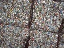 Aluminum UBC Scrap 6063