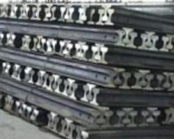 Scrap Used Rails R50/R65