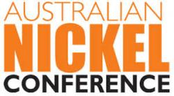 The Australian Nickel Conference 2019, Perth, Australia