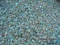 Buying copper ore 20,000mt monthly CIF