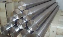 Aluminum Alloy in large quantity for sale