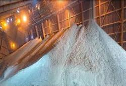 Copper concentrate ore 2,000-10,000MT needed