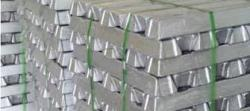 Looking for Tin Ingots 200'500t per month