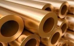 Inconel, hastest alloy, copper alloy, niken alloy