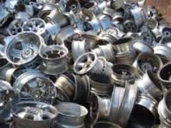 Polish metal company is lookinfg for aluminum wheels