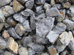 Interested in Titanium ore TiO2 CIF or FOB