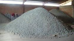 Buying copper concentrate  >35%, 5000mt/m CIF