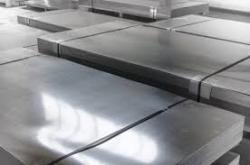 Secondary /Prime overrolled sheet and coil up to 1000MT per month