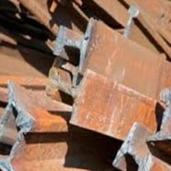 Used Rails R 50 & R 65