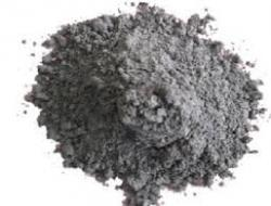 Reduced iron powder Fe 99,3 min