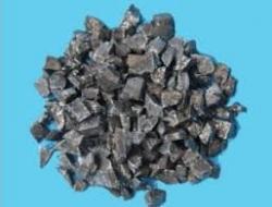 Barium Metal purity 99,8% pure са 600 kg