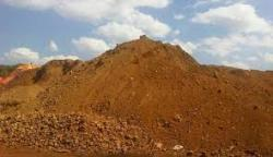 Interested in copper ore, concentrate, Lead ore and Nickel concentrate