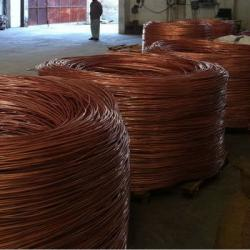 High Quality Cheap Copper Wire Scrap/Millberry 99.99% Copper Wire