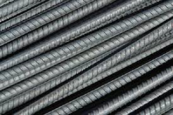 We need 20 000 ton for reinforcement steel