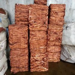 Best quality Copper scrap, Scrap Metal, Cast Scrap Iron, Stainless Steel Scrap
