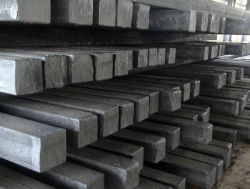 Sell Steel Billets in any quantity DAP, FOB or CFR