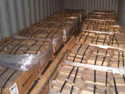 Interested in Copper products from Turkey 1000 MT a m CIF
