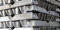 Aluminium Ingot A7 MOQ 1000mt CIF LME 15% off