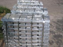 Aluminium Ingot 3,000 mt a m price needed