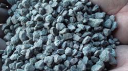 Iron ore 64,5% 300K CIP
