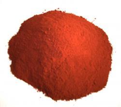 Copper powder MU TYPE 99.999%, 2000 kg