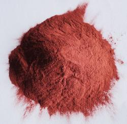 Stable Isotope copper powder 10,000 kg