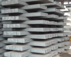 Buying Steel billets SUJ2 (SAE52100) 500 mt a m