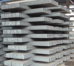 Steel Billet 3SP and 5SP standards on FOB required