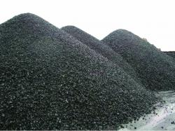 Iron ore, purity 65% 1,000,000 mt monthly max CIF