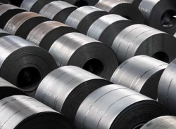Buying hot and cold rolled steel coils and sheets