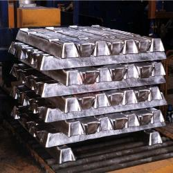 Offer Aluminum Alloy 100 t a m