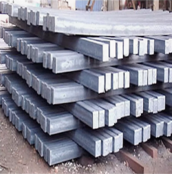 Require steel billets 5SP 15,000 mt a m FOB