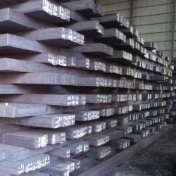 Buying Steel Billets 3SP on CIF