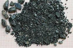 Сoltan ore for sale from mine